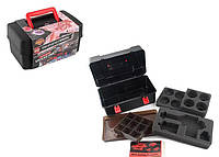 Кейс-Бокс Коробка для Волчков Бейблэйд (beyblade) Бейблейд Бей блейд