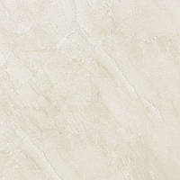 Плитка напольная Tubadzin Obsydian White Podloga 44.8 x 44.8