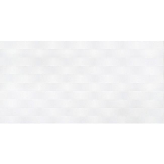 Плитка облицовочная Marconi Ceramica Yeti Bianco Struktura 30 X 60