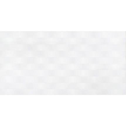 Плитка облицовочная Marconi Ceramica Yeti Bianco Struktura 30 X 60, фото 2