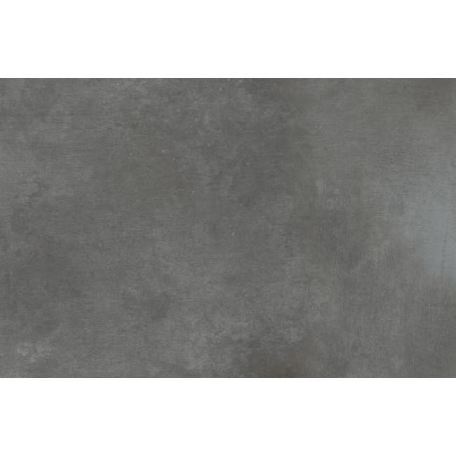 Плитка облицовочная Marconi Ceramica Metro Grafit 30 X 60