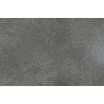 Плитка облицовочная Marconi Ceramica Metro Grafit 30 X 60, фото 2