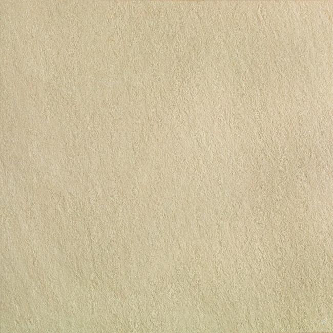 Плитка напольная Paradyz Ceramica Rockstone Beige Gres Struktura 59,8x59,8