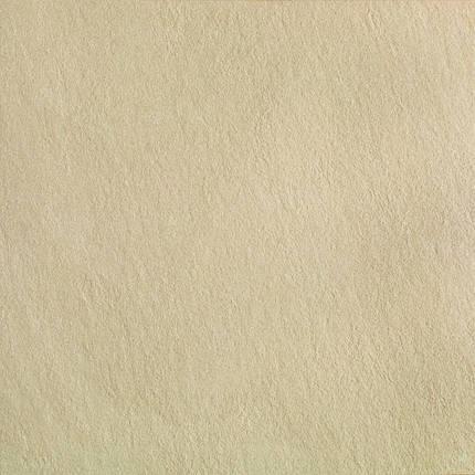 Плитка напольная Paradyz Ceramica Rockstone Beige Gres Struktura 59,8x59,8, фото 2