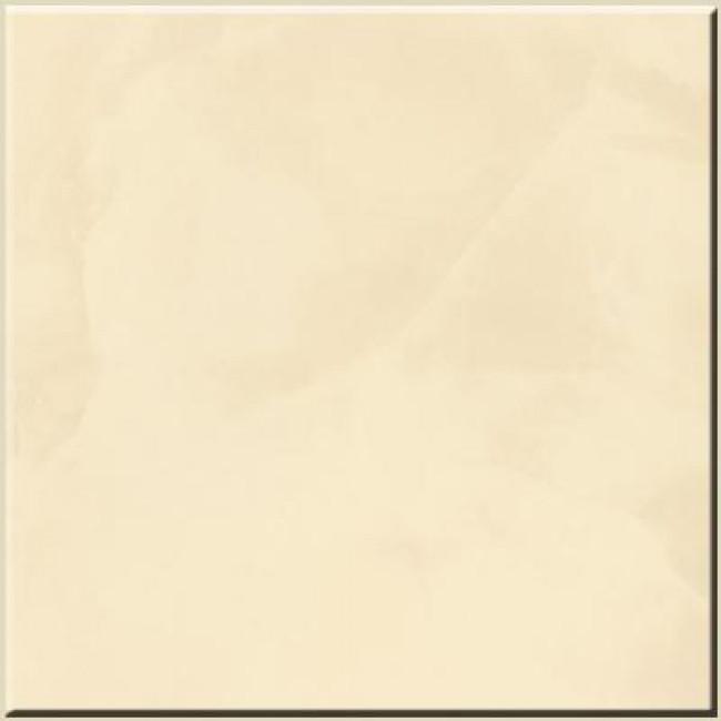 Плитка напольная Paradyz Silon Beige 39.5x39.5