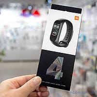 Фитнес-браслет Xiaomi Mi Band 4 [CN] Black Оригинал! (MGW4046CN) EAN/UPC: 6934177708763