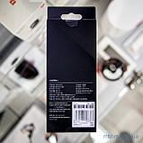 Фитнес-браслет Xiaomi Mi Band 4 [CN] Оригинал! (MGW4050CN) EAN/UPC: 6934177710193 Черный, фото 3