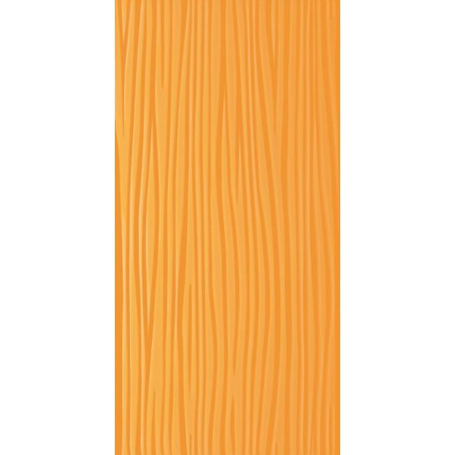Плитка облицовочная Paradyz Vivida Giallo Struktura 30Х60