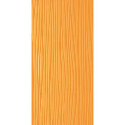 Плитка облицовочная Paradyz Vivida Giallo Struktura 30Х60, фото 2