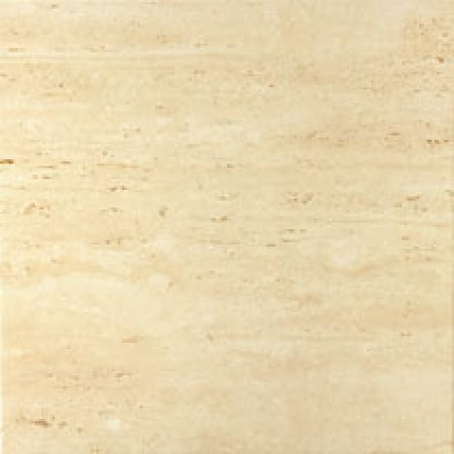 Плитка напольная Tubadzin Sumatra Podlogowa Bez 45 x 45