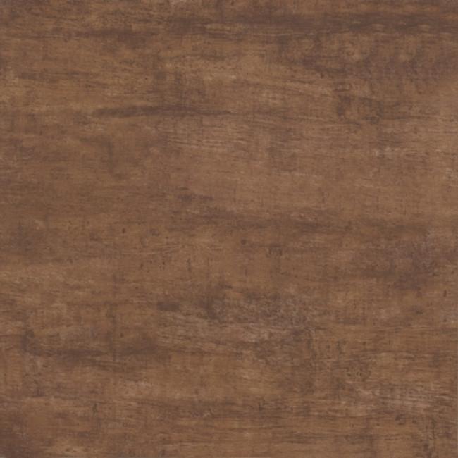 Плитка напольная Paradyz Ceramica Tandori Brown 59.8x59.8