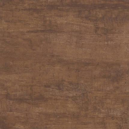 Плитка напольная Paradyz Ceramica Tandori Brown 59.8x59.8, фото 2