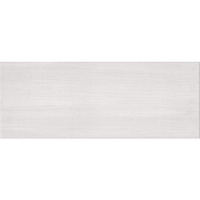 Плитка облицовочная InterCerama Alba Плитка облицовочная стіна сіра світла 2360 169 071