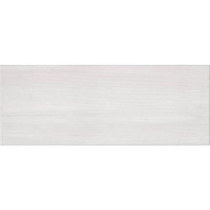 Плитка облицовочная InterCerama Alba Плитка облицовочная стіна сіра світла 2360 169 071, фото 2