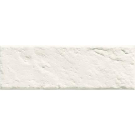 Плитка облицовочная Tubadzin All in white Sciena White 6 STR 7,8 x 23,7, фото 2