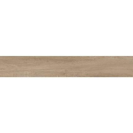 Плитка напольная Tubadzin Wood Cut Natural Str 119.8 x 19, фото 2