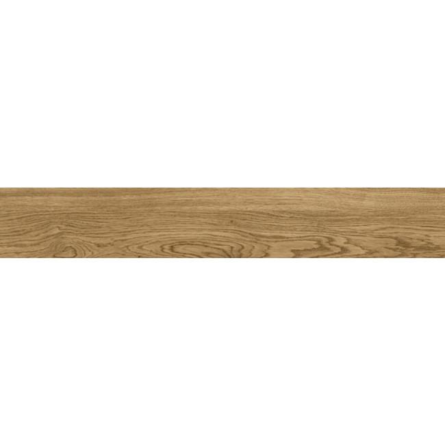 Плитка напольная Tubadzin Wood Pile Natural Str 179.8 x 23