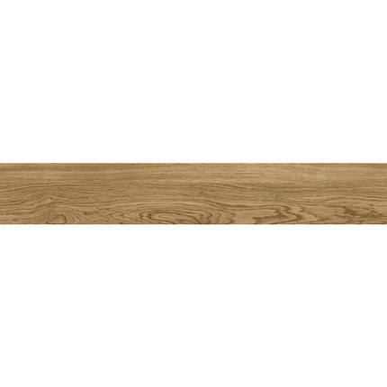 Плитка напольная Tubadzin Wood Pile Natural Str 179.8 x 23, фото 2