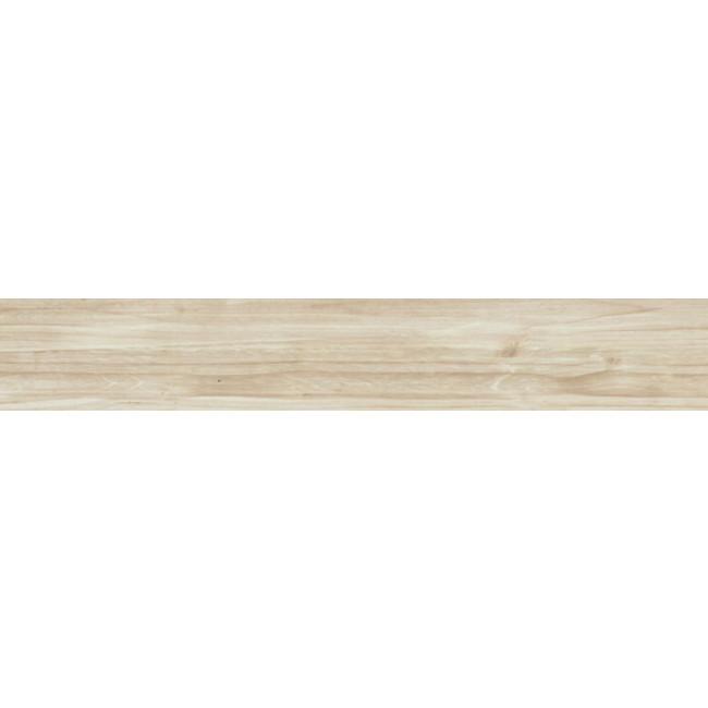 Плитка напольная Tubadzin Wood Сraft Natural Str 179,8 х 23