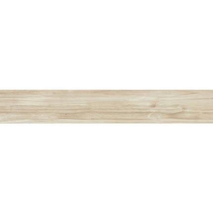 Плитка напольная Tubadzin Wood Сraft Natural Str 179,8 х 23, фото 2