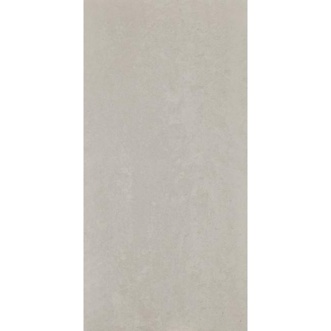 Керамогранит Paradyz Ceramica Doblo Grys Poler 29.8x59.8