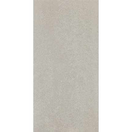 Керамогранит Paradyz Ceramica Doblo Grys Poler 29.8x59.8, фото 2