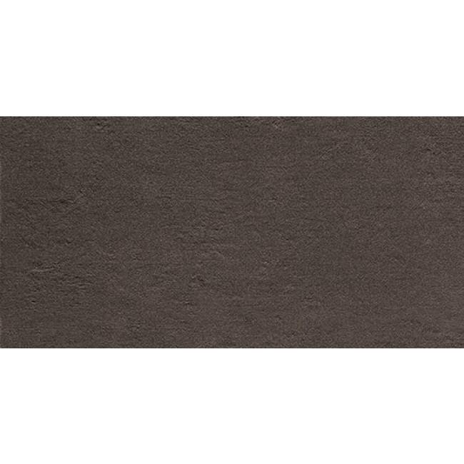 Керамогранит Tubadzin Industrio Plytka Gresowa Dark Brown 119,8x59,8