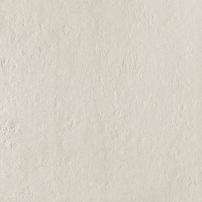 Керамогранит Tubadzin Industrio Plytka Gresowa Light Grey 79.8 x 79.8