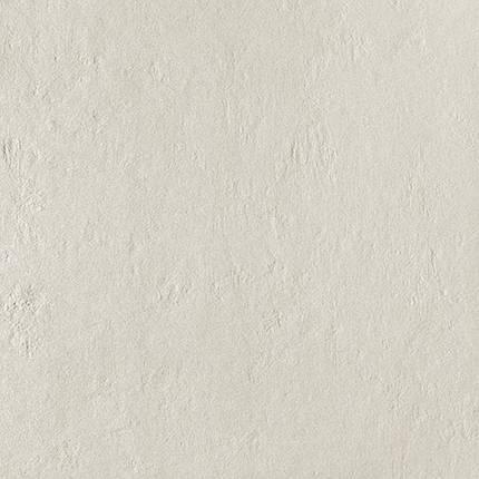 Керамогранит Tubadzin Industrio Plytka Gresowa Light Grey 79.8 x 79.8, фото 2