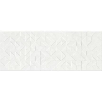 Плитка облицовочная InterCerama Consepto Плитка облицовочная стіна бежевий світлий рельєф 2360 170 021/Р, фото 2
