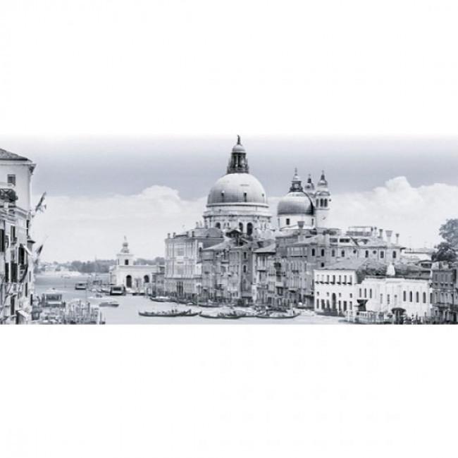 Декор Marconi Ceramica Digital Venecia Decor 25 x 60