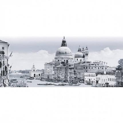 Декор Marconi Ceramica Digital Venecia Decor 25 x 60, фото 2