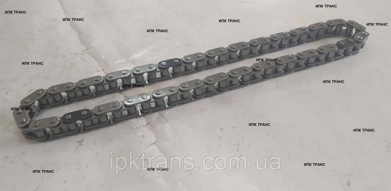 Цепь ГРМ двигателя TOYOTA 5K (13506-13021-71)  135061302171