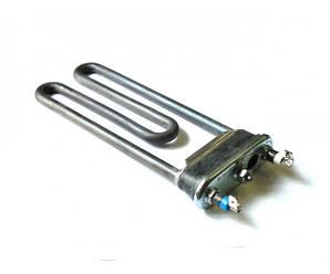 Тен Thermowatt для пральної машини Indesit 1900W/230V L=190мм C00273277 (524023900)