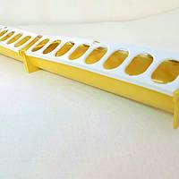 Кормушка клеточная наборная, фото 1