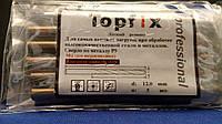 Сверло по  нержавейке (Professional)  12 MM (уп.5шт) с хвостовиком 10 мм
