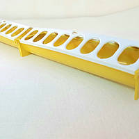 Кормушка  для перепелов, фото 1