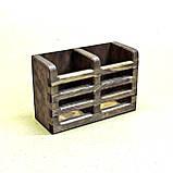 Лоток для столовых приборов Йота, фото 6