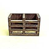 Лоток для столовых приборов Йота, фото 8
