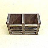 Лоток для столовых приборов Йота, фото 9