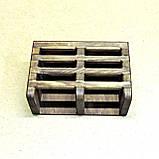 Лоток для столовых приборов Йота, фото 10