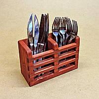 Лоток для столовых приборов Фита, фото 1