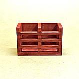 Лоток для столовых приборов Фита, фото 3