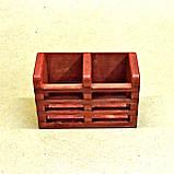 Лоток для столовых приборов Фита, фото 6