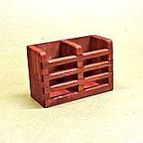 Лоток для столовых приборов Фита, фото 7