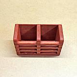 Лоток для столовых приборов Фита, фото 8