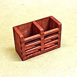 Лоток для столовых приборов Фита, фото 10