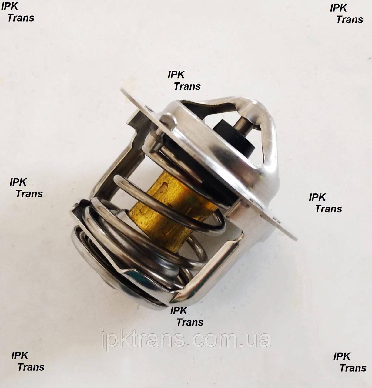 Термостат двигателя TOYOTA 5K