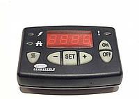 Пульт управления Carrier Xarios 150-600 ; 79-60428-00