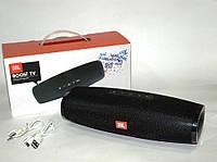 Bluetooth колонка SPS JBL Boost TV